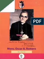 romero-diario-2000.pdf