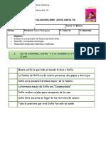 EVALUACION LIBRO.docx