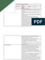 PLANIFICACIÓN MICROCURRICULAR 2 fisica.docx