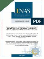 EN_14587-1{2018}_(E).pdf