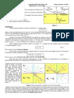 Licitacion Publica Codelco_Serv. Carguio Transp. Mineral