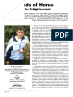 Valery Uvarov Article - WoH by VU