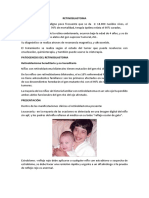 RETINOBLASTOMA.docx