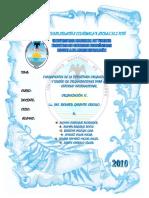 ESTRUCTURA ORGANIZACIONAL- DISEÑO INTERNACIONAL.docx