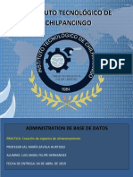 A.3.2 prácticaFelipeHernandezLuisAngel.pdf