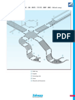cable_trays.pdf