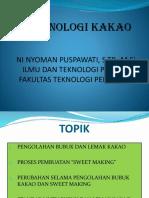 6. Vi Proses Pembuatan Sweet Making - Copy