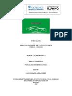 Aporte Colaborativo  I Programacion Esto.docx
