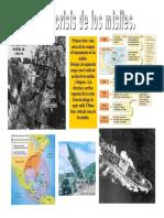 crisismisiles.pdf