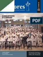 Pastores43_2008.pdf