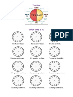 The time.docx