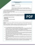 Instructivo clasificacion de los seres vivos.docx