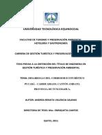 TESIS  DESARROLLO DEL CORREDOR ECOTURÍSTICO .pdf