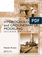 Kresic, Neven-Hydrogeology and Groundwater Modeling, Second Edition.pdf