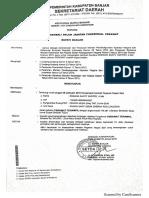 Permenpan 25-2014 Jabatan Fungsional Perawat Dan Angka Kreditnya (1)
