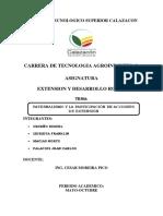 PATERNALISMO.docx