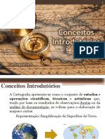 Aula 2- Conceitos Introdutrios e Histrico