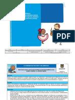 Guia Tecnica Plan de Saneamiento Basico 2015