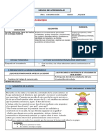 TEXTOS-DESCRIPTIVOS (1).docx