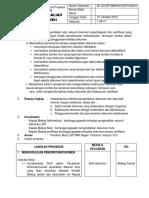 13 (REVISI) Prosedur Pengendalian Dokumenwajib.docx