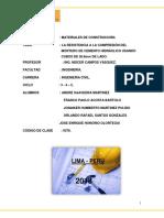 Informe de Materiales de Construcción.docx