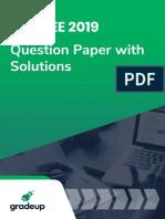 GATE 2019 PAPER.pdf-21.pdf