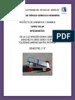 PROYECTO_CARRO_SOLAR.docx