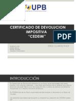 CEDEIM - Presentacion.pdf
