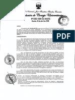 0362-2018-CU-UNJFSC.PDF
