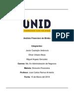 Analisis Financiero de Bimbo.docx