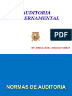 Normas_Internacionales_de_auditoria_clarificadas_(nia)_19.9.12km (1)