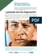 SÍ - Informe de Venezolanos 2018.pdf