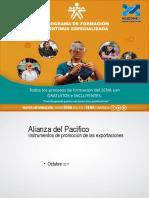 Alianza del Pacífico -Instrumentos de promoción 181017.pdf