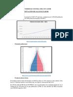 GESTION F. PAÍSES (1).docx