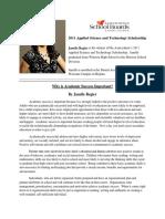 2011SIAST.pdf