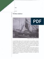 TERMINOS NAUTICOS...Glosario de pesca-07apartado7-ocr.pdf