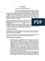 LA ILUSTRACION.docx