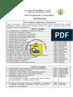ME6602-Automobile Engineering (1).pdf