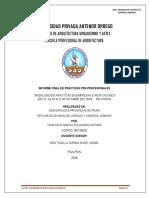 INFORME ALEJANDRO YANAYACO GARCIA LICENCIA.docx