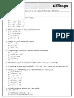 lista-de-exercicios-8-serie-setembro.doc