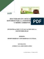 BIODIVERSIDAD Y DIVERSIDAD CULTURAL.docx