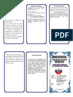 TRIPTICO   FERIA GEOMETRÍA.doc