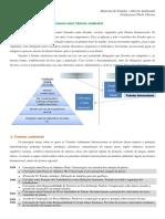 Tratados e Conferncias Internacionais Sobre Matria Ambiental