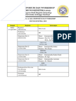 Agenda Acara (Simposium dan Workshop)-1.docx