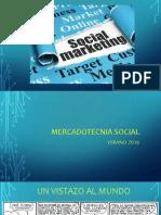 mktsocial-160721025417