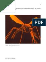 Documento de trabajo PVOS.docx