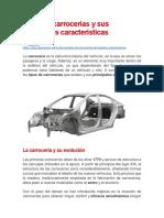 Tipos de carrocerías y sus principales características.docx
