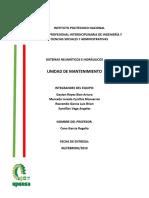 unidad de mantenimiento neumatica.docx