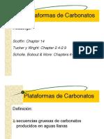 diana valeria.pdf