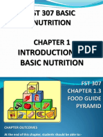 1.3 FOOD GUIDE PYRAMID (1).pdf